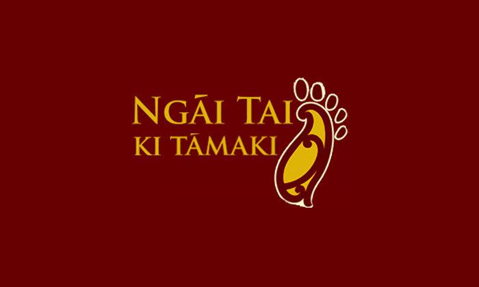 Ngai Tai takes bold step into school property