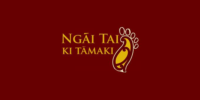 Ngāi Tai in turmoil over treaty trust