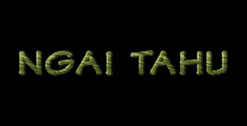 Trade Ministry internship for Ngai Tahu scholar