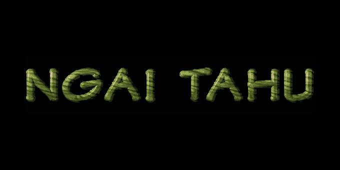 Ngai Tahu shares settlement profits