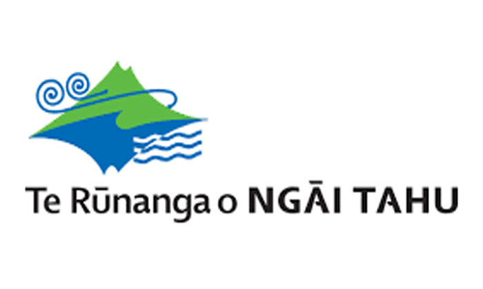 Ngāi Tahu candidates step forward
