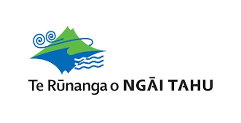 Ngāi Tahu council seats prove worth