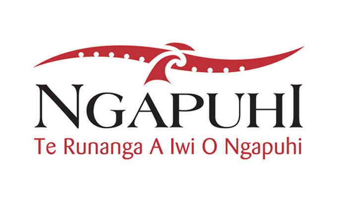 Toki steps down as Ngapuhi CEO