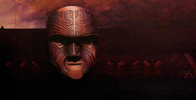 Cash for Ngāpuhi hapū input