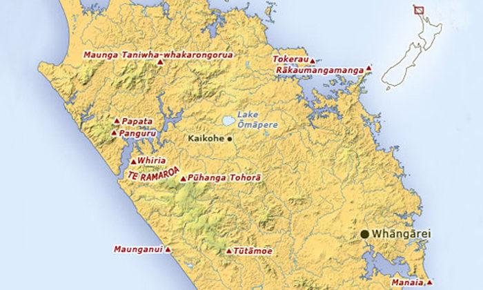 New hope for Ngāpuhi settlement