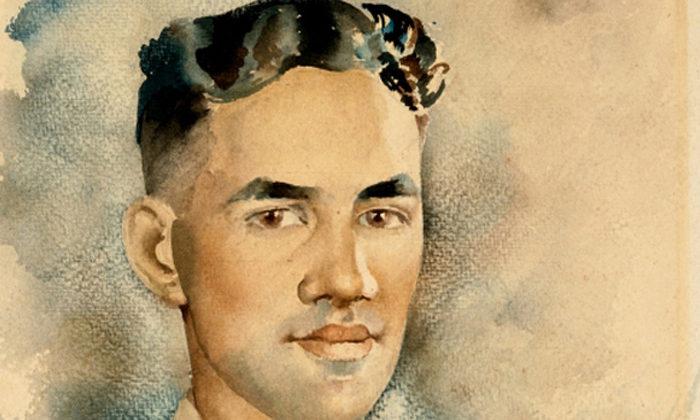 28 Battalion legacy inspires today's scholars