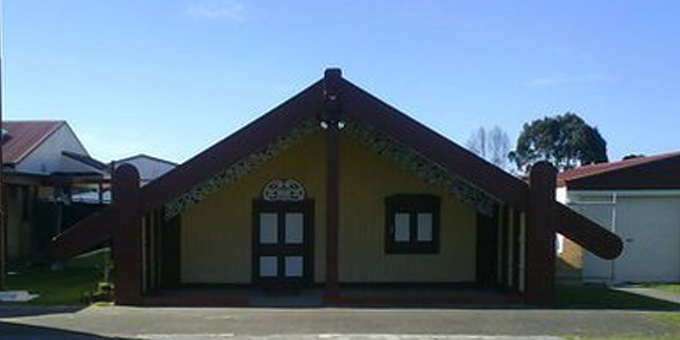 Ngāti Haua looking for fast track deal