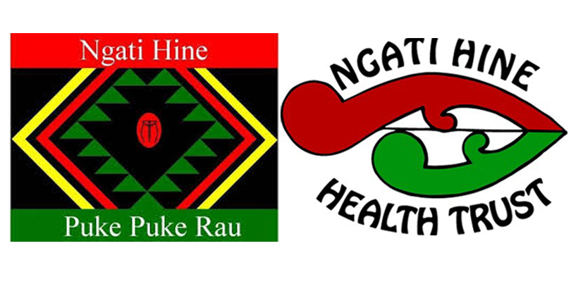Ngati Hine develops pandemic response