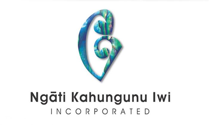 Voice of experience for Kahungunu liaison role