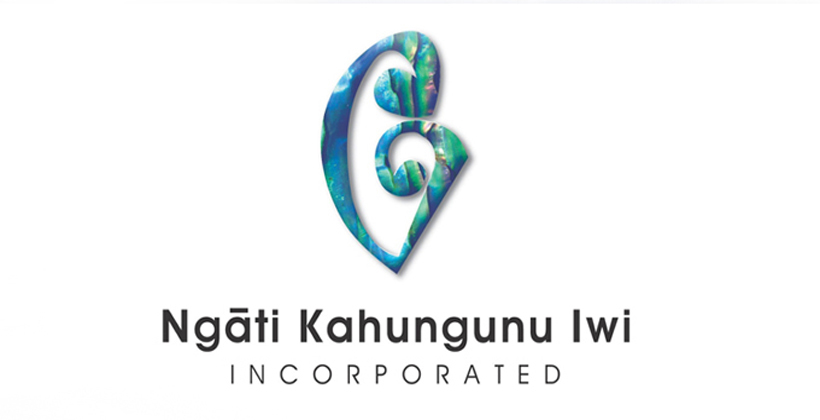 Kahungunu all in for fish industry risk