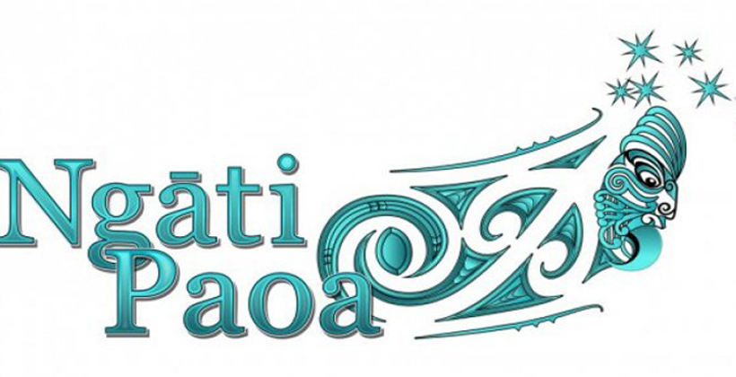 Ngāti Paoa ratification vote confirmed