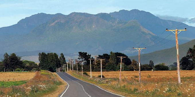 Naati landowners keen to stop slips