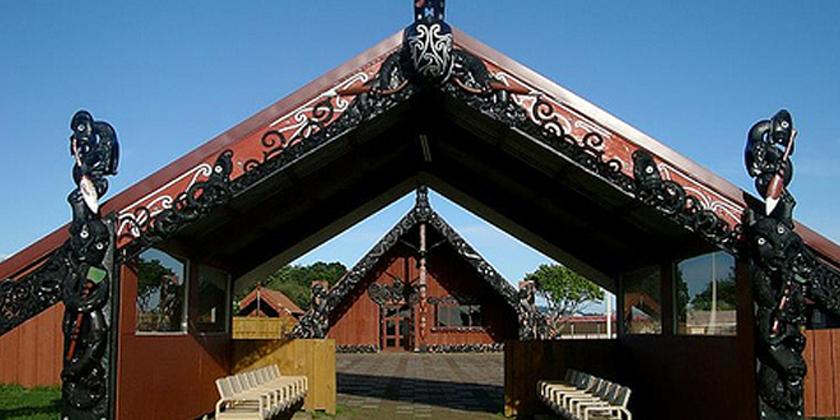 Ngāti Whātūa Ōrakei wins chance for High Court hearing