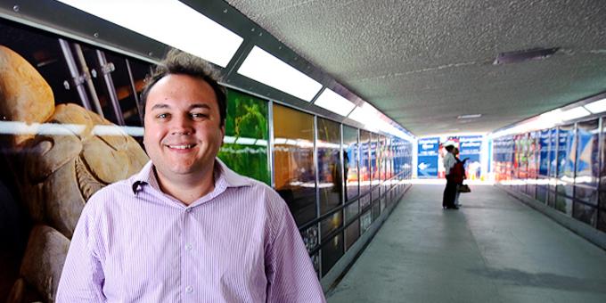 Ngāti Toa challenges Porirua mayor