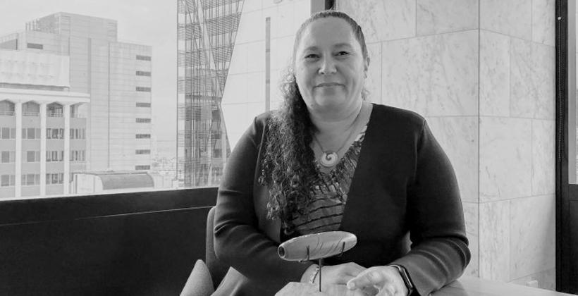 Treat Maori like other ethnic groups says ACT
