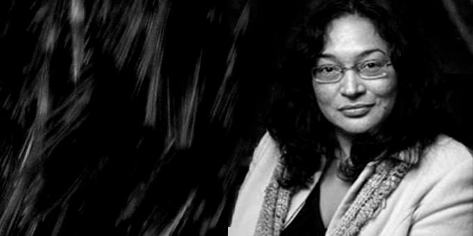 Leading law educator Nin Tomas dies
