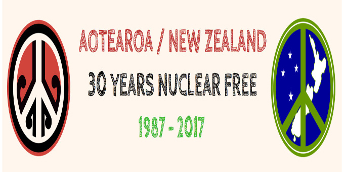 Aim not just nuclear free but independent