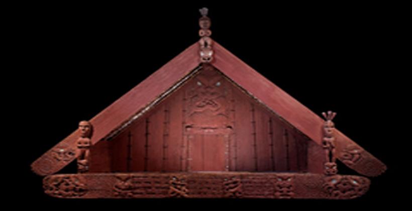 Te Atiawa taonga back on display