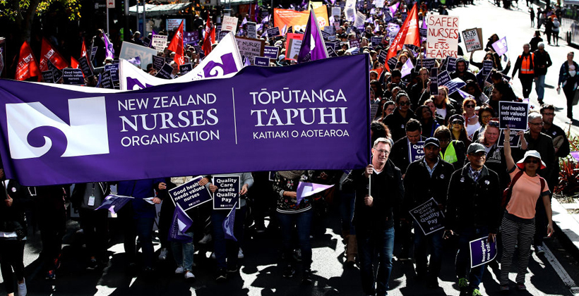 John Tamihere: New Zealand's healthcare fit for museum