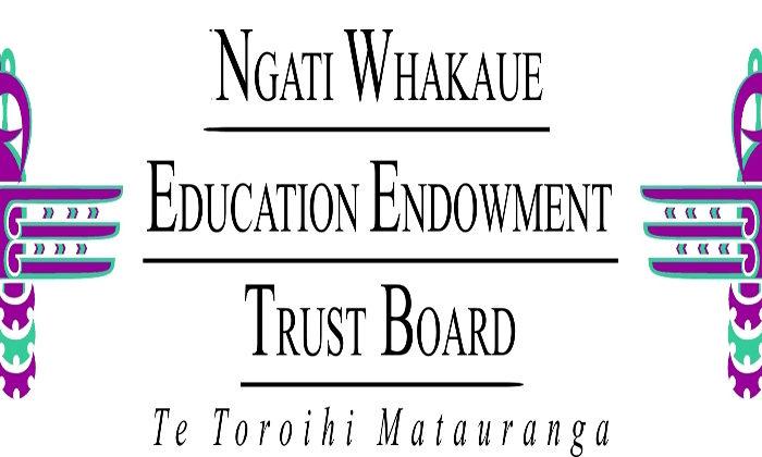 Tribe opens hotel doors for rangatahi
