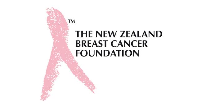 Gift waka will help breast screening