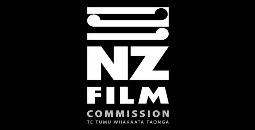 Documentaries in progress get Cannes showcase