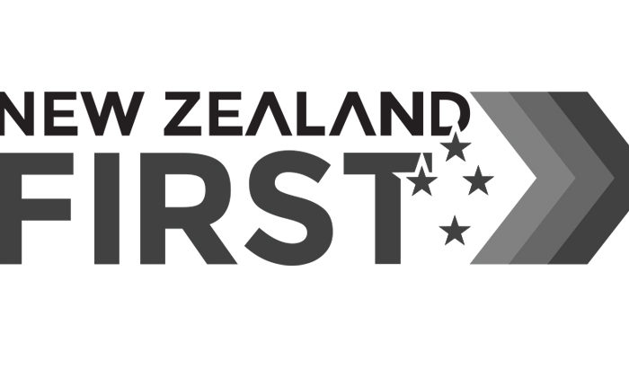 SFO To investigate New Zealand First Foundation