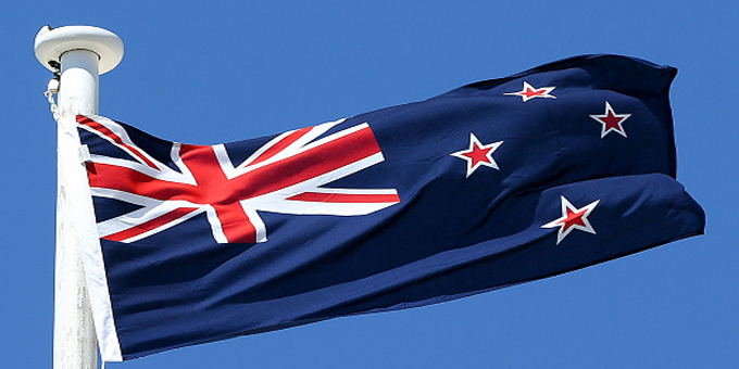 Maori most loyal to old flag