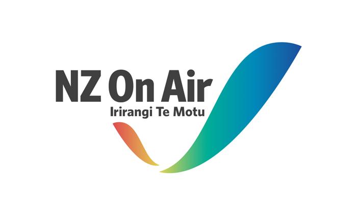 NZ On Air funds hit Māori sweet spot