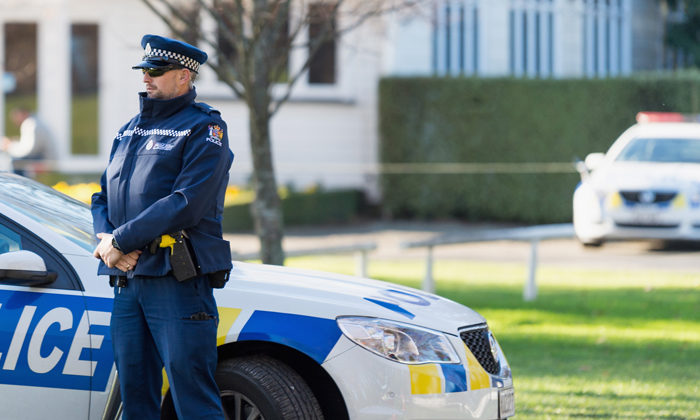 Marae search powers recipe for chaos
