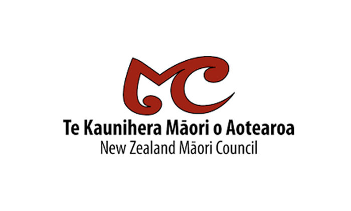 Māori faces scarce around state boards