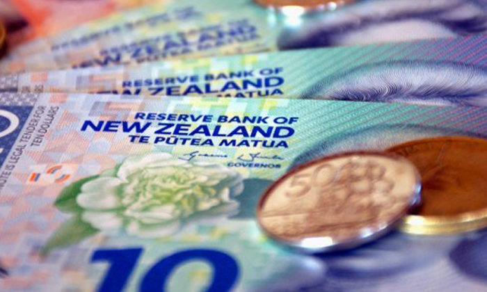 Ngāi Tahu Tourism bucks trend on living wage