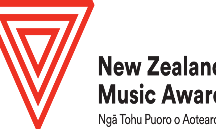 Reo Māori tohu added to NZ Music Awards