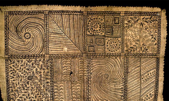 Māori and Pacific culture celebrated in UK