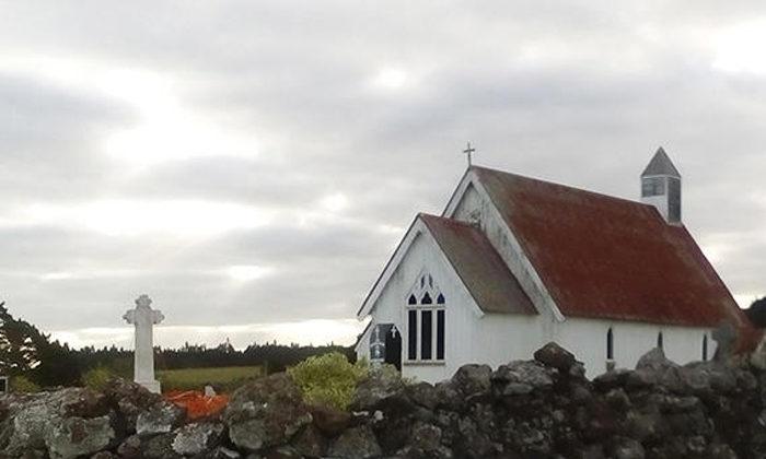 Far North heritage preserved through PGF grants