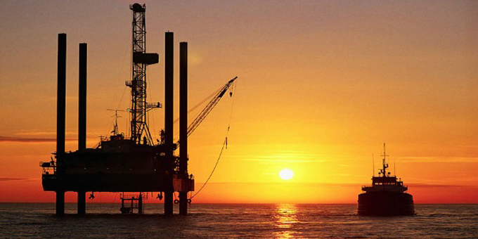 Survey shows overwhelming opposition to oil exploration