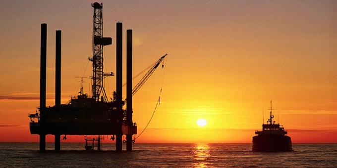 Iwi concerns trim exploration offer