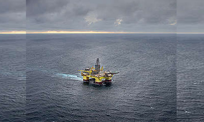 Media Release: OMV exit signals end of offshore oil exploration in NZ