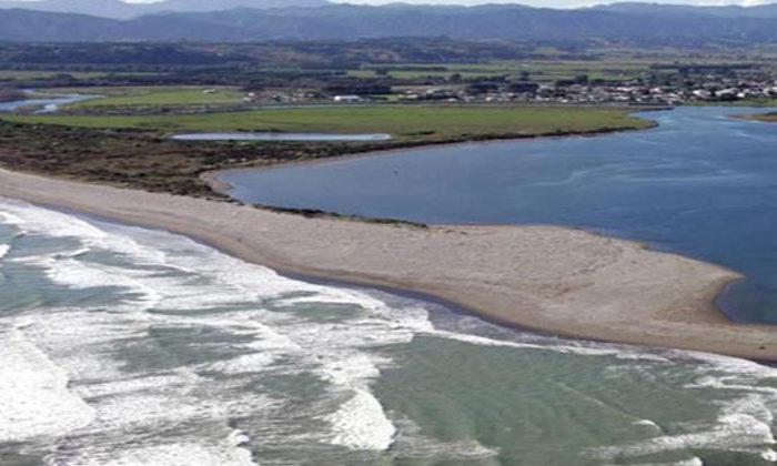 Opotiki harbour upgrade boosts Whakatohea settlement value