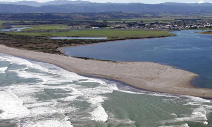 PGF finds formula to fund Opotiki harbour upgrade