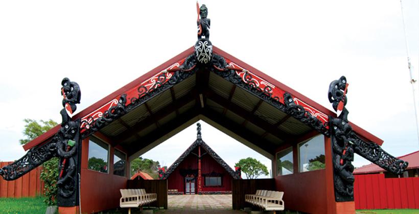 Orakei hearing to share Maori abuse survivor stories