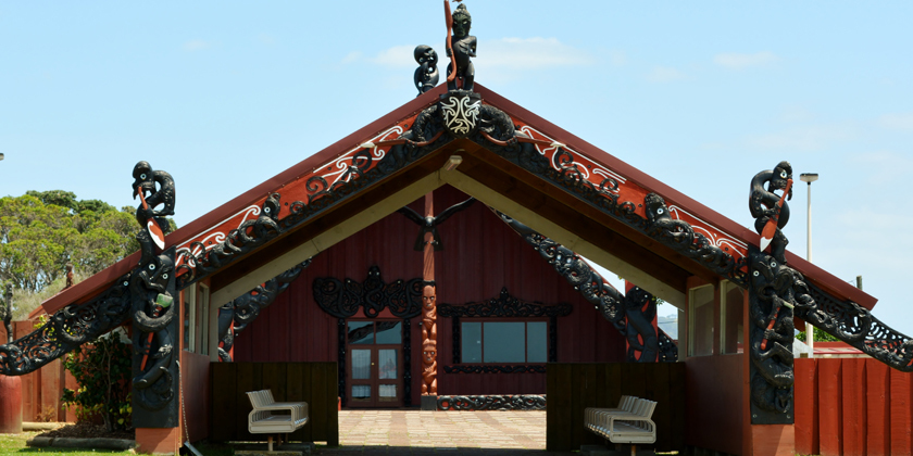 Abuse hearing on marae delayed by lockdown