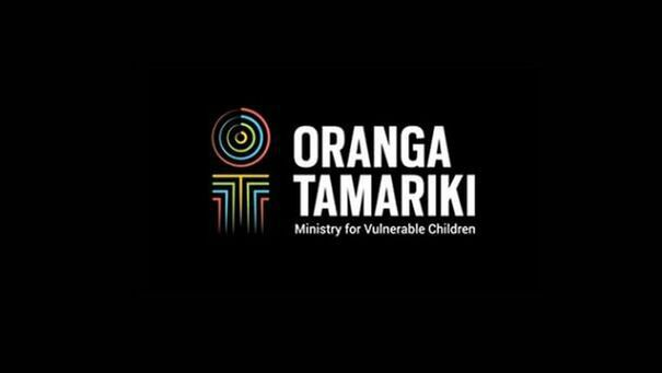 First 7AA Report Shows Positive Change for Maori Children