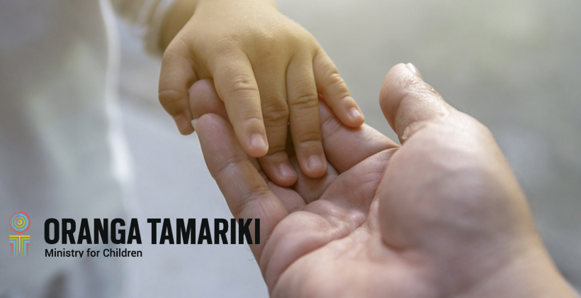 Critics get say on Oranga Tamariki advisory board