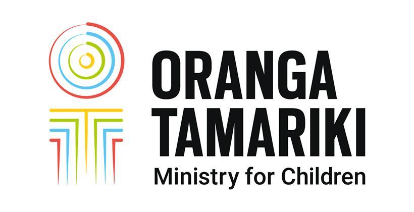 Crash tackle closes Oranga Tamariki residence