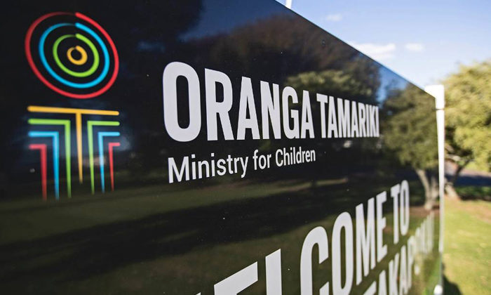 New expert group appointed to advise Government on Oranga Tamariki