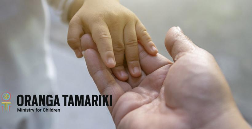 Oranga Tamariki set to shrink