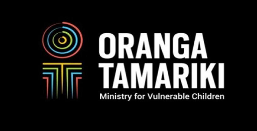 Te Upoko iwi sign up for Oranga Tamariki partnership