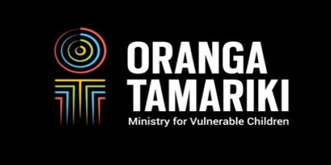 Oranga Tamariki just a name change