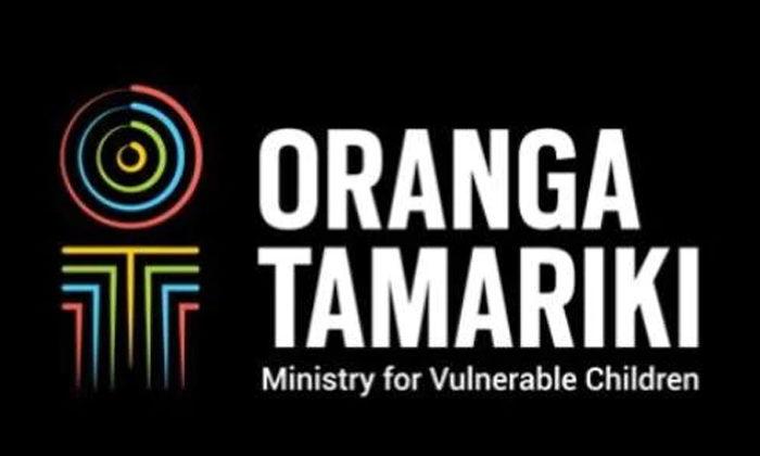 Reo contest for Oranga Tamariki youth homes